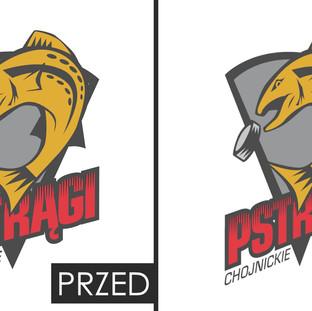 Animacje logo