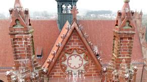 inspekcja kościoła.jpg