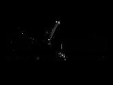 logo 5amedia