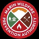 JPA Logo .png