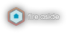 fire aside