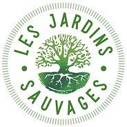 LES JARDINS SAUVAGES_LOGO BD.jpg