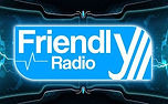 FRIENDLY radio.jpg