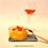 Thumbnail: « Coeurs des Anges » Liqueur de Fraise-Sichuan 50cl (vol.24%)