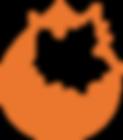 Apalac_Logo.png