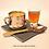 Thumbnail: « Belle des Bois » Liqueur de Sirop d'érable au Cognac 50cl (vol.20%)
