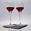 Thumbnail: « La Superbe » Liqueur de Framboise-Basilic 50cl (vol.24%)