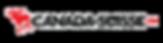 cs-logo-2018-227x60px.png