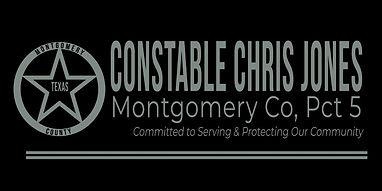 CHRIS JONES logo.jpg