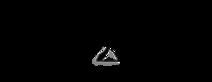 SRR_Logo-sm2.png