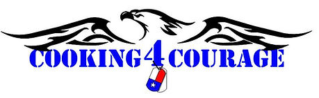 C4C Eagle no text.jpg