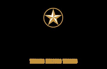 SOTB-Logo-V4.png