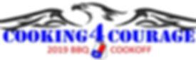 C4C Eagle Model.jpg