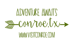 CVB Dark Green Logo with Website.png