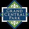 gcp main logo_pms362 pms7694.png