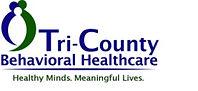 Tri-county logo.jpg