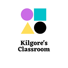 Kilgore's Classroom.png