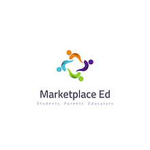 Marketplace Ed.png