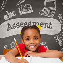 Student-Assessment.jpg