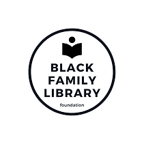 The black Family library (2).png