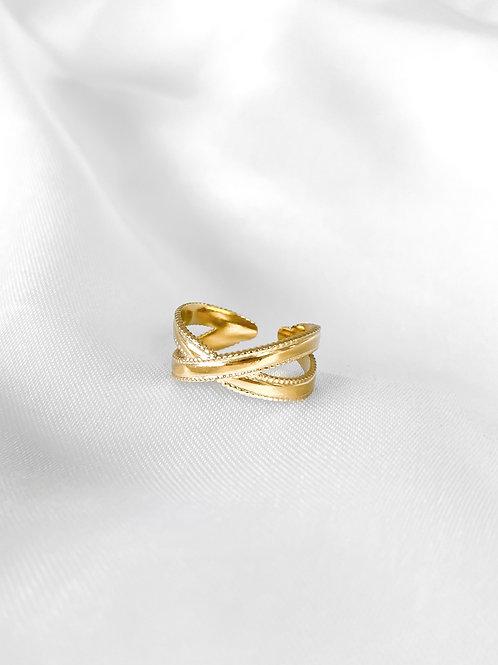 Peyton ring