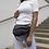 Thumbnail: Nell bag black