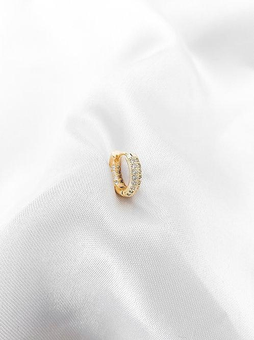 Alina earrings
