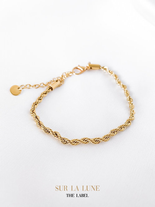 Jayden bracelet