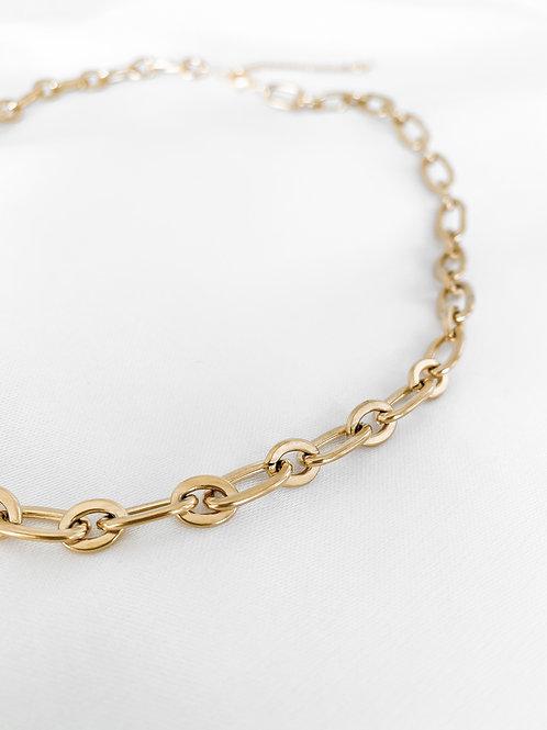 Emily necklace
