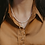 Thumbnail: Quinn necklace