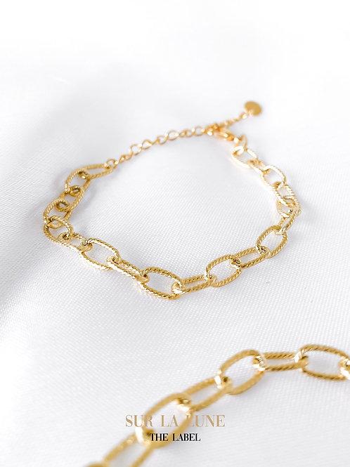 Morgan bracelet