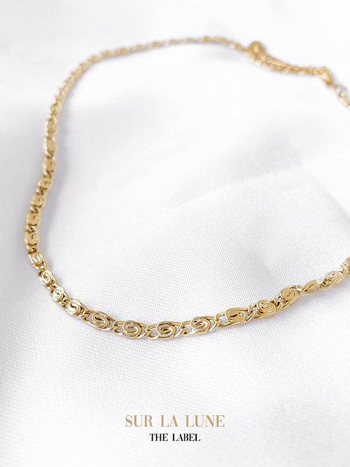 Sofia necklace