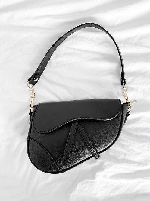 Nell bag black