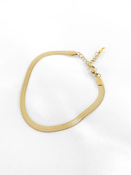Faye bracelet