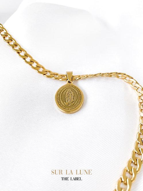 Lana necklace
