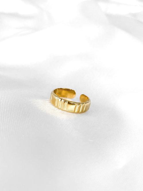 Lillian ring