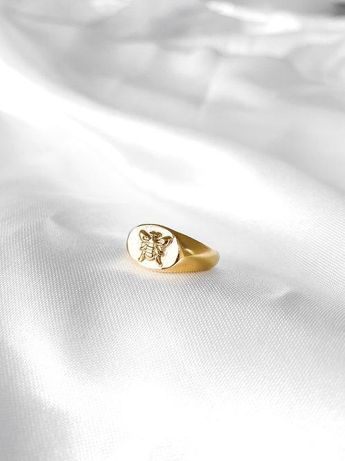 Charlie ring