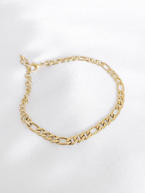 Mara bracelet