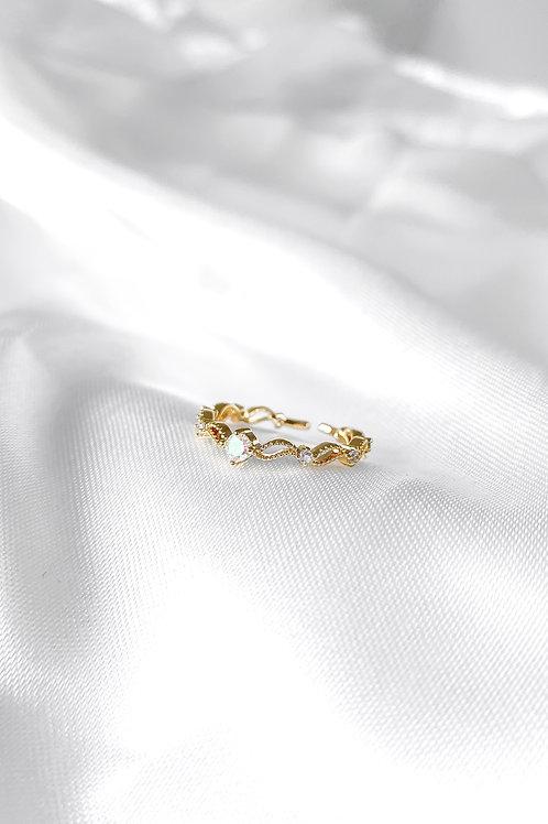 Elliana ring