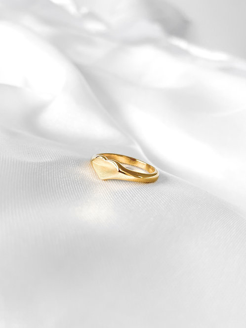 Mackenzie ring