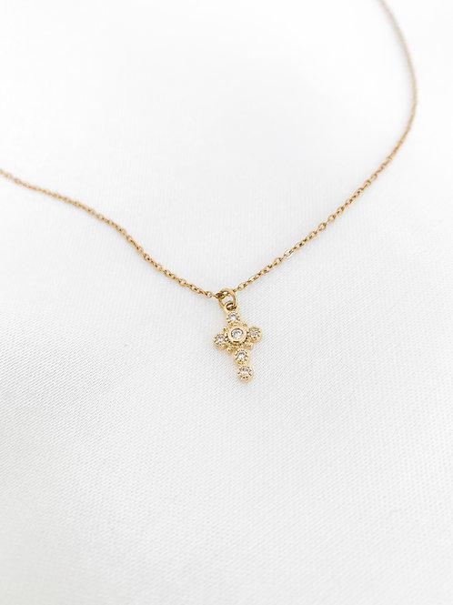 Mona necklace
