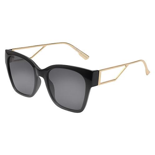 Femke sunglasses