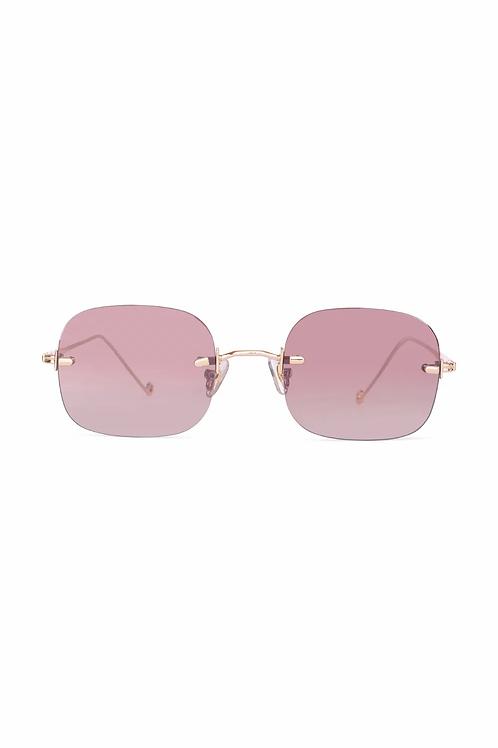 Jo-Ann sunglasses brown