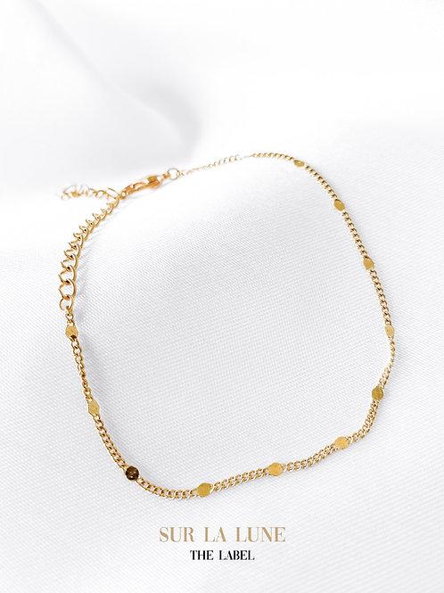 Jess bracelet