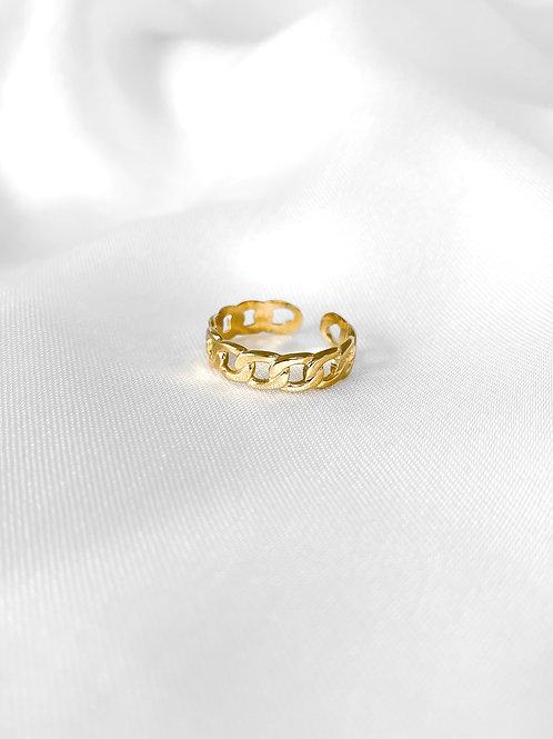 Lydia ring