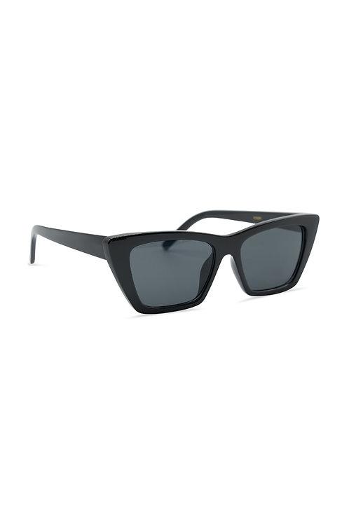 Kyra sunglasses