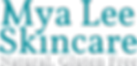 logo-w373-o-w373-o.png