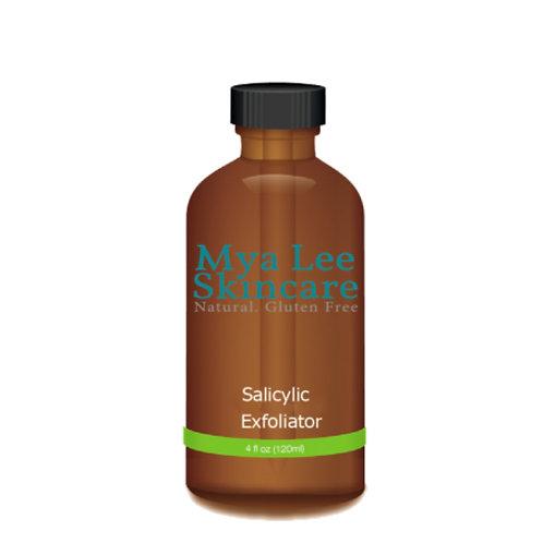 Salicylic Exfoliator 2% Peel