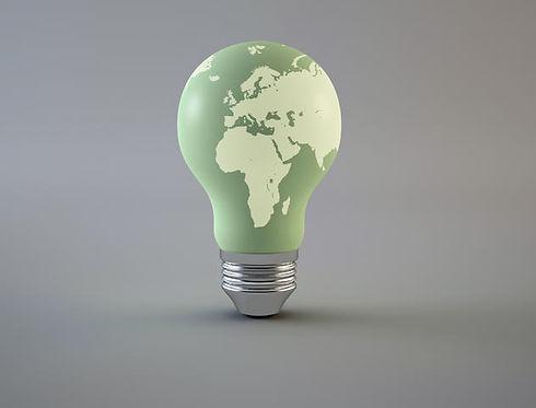 istock-138069318_green_earth_bulb.jpg