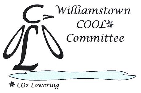 COOL-Logo.png